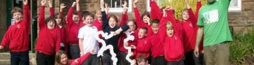 crymlyn-primary-school-swansea-small-585-150-90