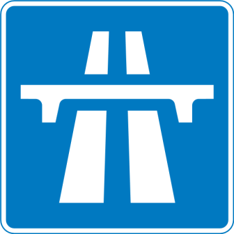 UK_motorway_symbol